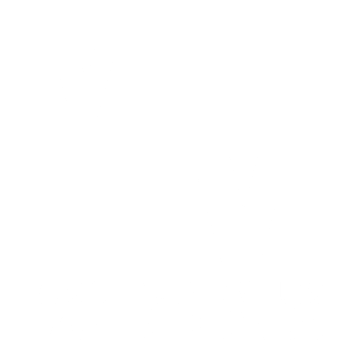 Music Education Hubs East Midlands (MEHEM)